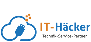 IT Service Häcker
